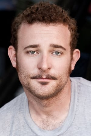 James Adomian filmy