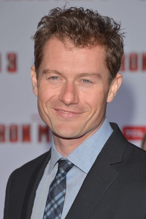 James Badge Dale filmy