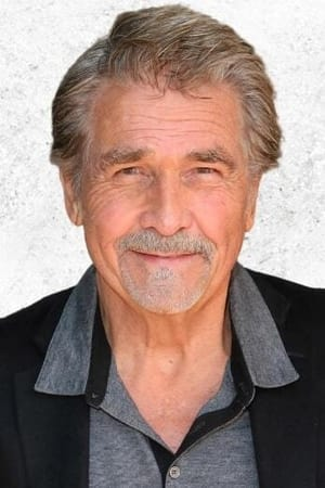 James Brolin filmy