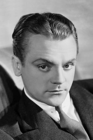 James Cagney filmy