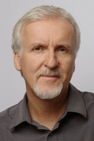 James Cameron filmy