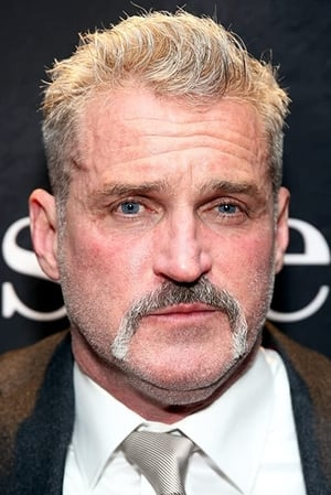 James Colby filmy