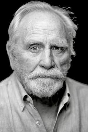 James Cosmo filmy