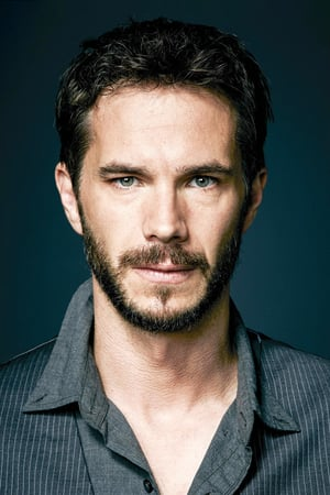 James D'Arcy filmy