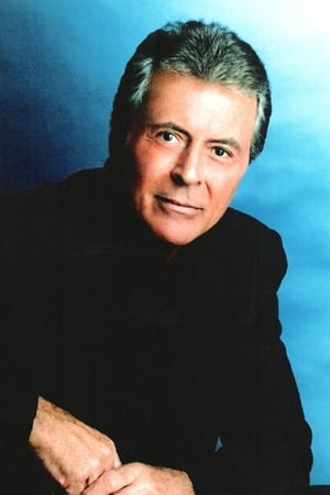 James Darren filmy