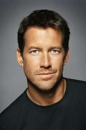 James Denton filmy