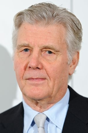 James Fox filmy