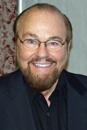 James Lipton filmy