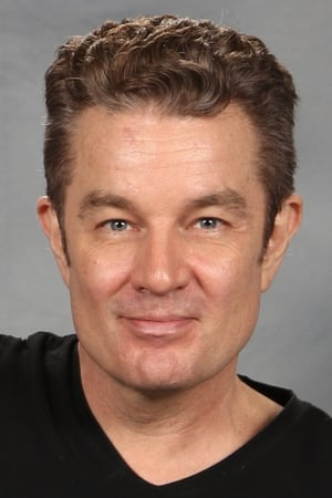 James Marsters filmy