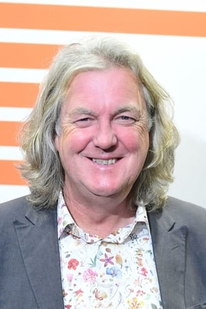 James May filmy