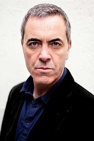 James Nesbitt filmy
