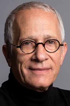 James Newton Howard filmy