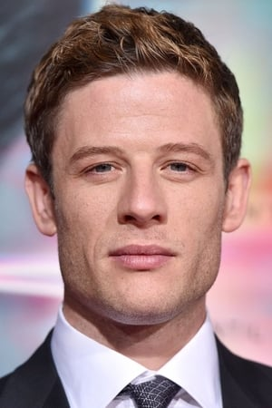 James Norton filmy