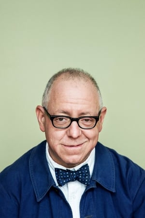 James Schamus filmy