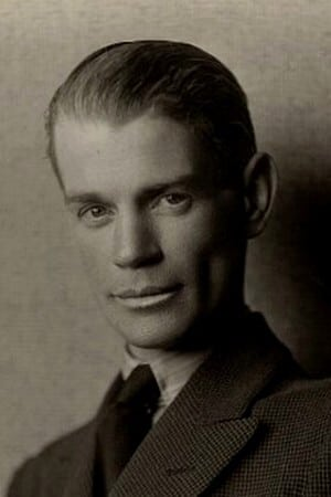 James Whale filmy