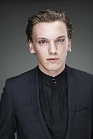 Jamie Campbell Bower filmy