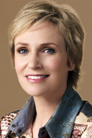 Jane Lynch filmy