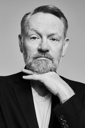 Jared Harris filmy