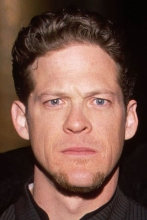Jason Newsted filmy