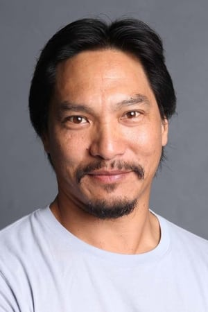 Jason Scott Lee filmy