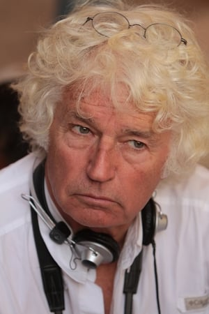 Jean-Jacques Annaud filmy
