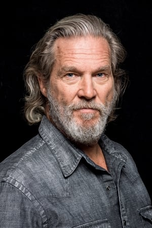 Jeff Bridges filmy