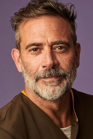 Jeffrey Dean Morgan filmy