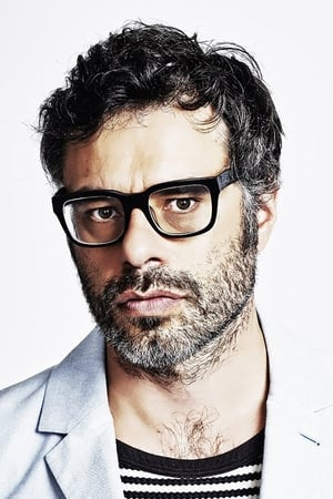 Jemaine Clement filmy