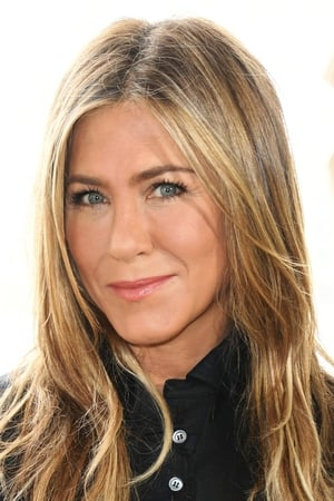 Jennifer Aniston filmy