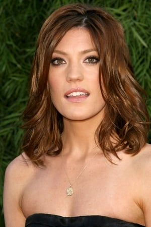 Jennifer Carpenter filmy