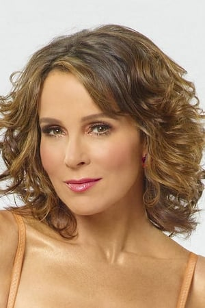 Jennifer Grey filmy