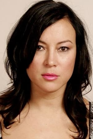Jennifer Tilly filmy