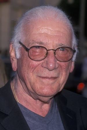 Jerry Goldsmith filmy