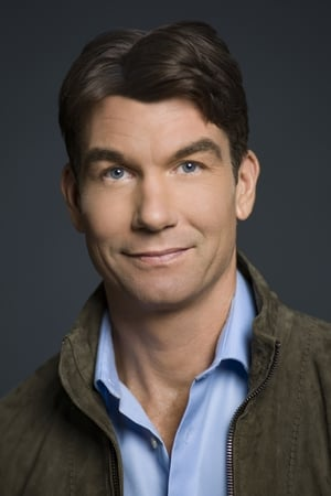 Jerry O'Connell filmy
