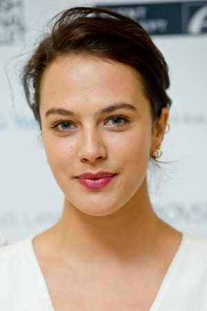 Jessica Brown Findlay filmy