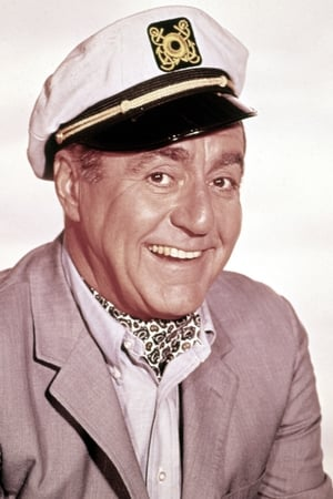 Jim Backus filmy