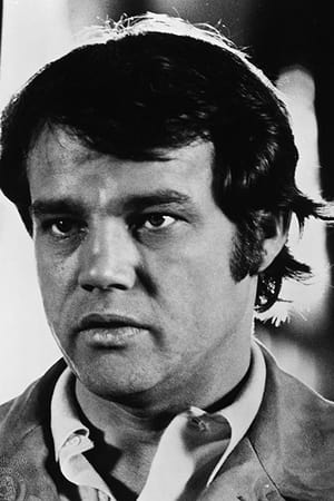 Joe Don Baker filmy