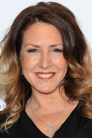 Joely Fisher filmy