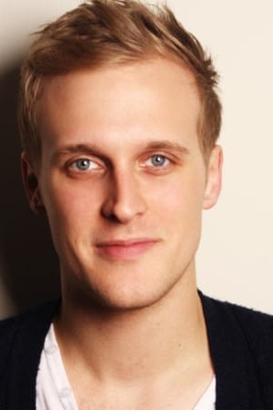 John Early filmy