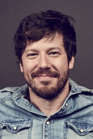 John Gallagher Jr. filmy