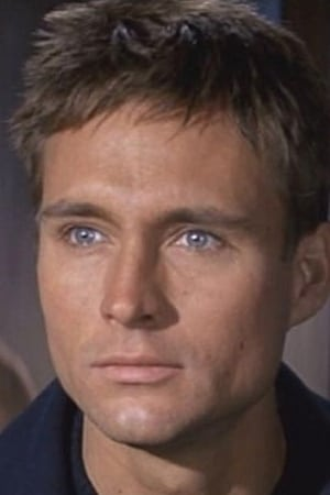 John Phillip Law filmy