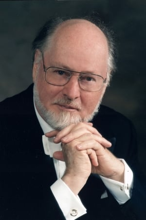 John Williams filmy