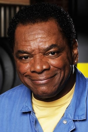 John Witherspoon filmy