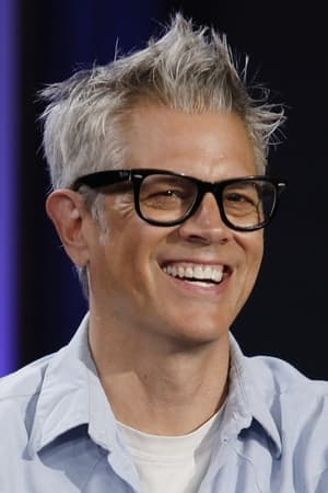 Johnny Knoxville filmy