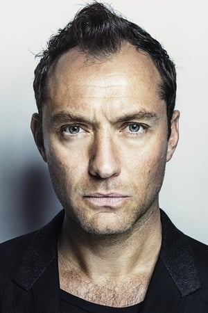 Jude Law filmy