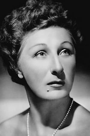 Judith Anderson filmy