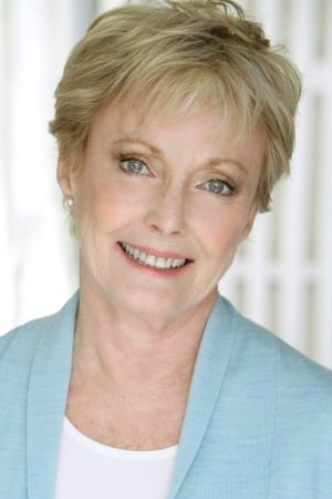 Judith McConnell filmy