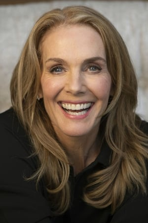 Julie Hagerty filmy