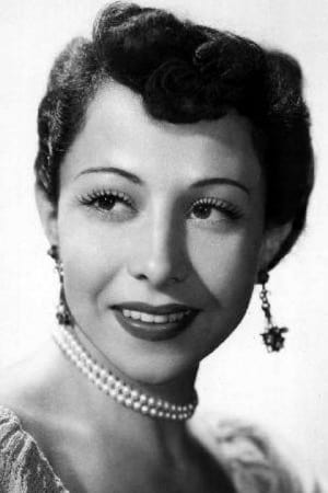 June Foray filmy