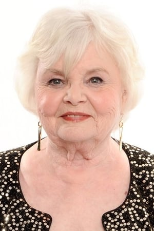 June Squibb filmy